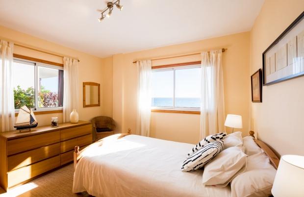 Creative hotel photography photos in Tenerife