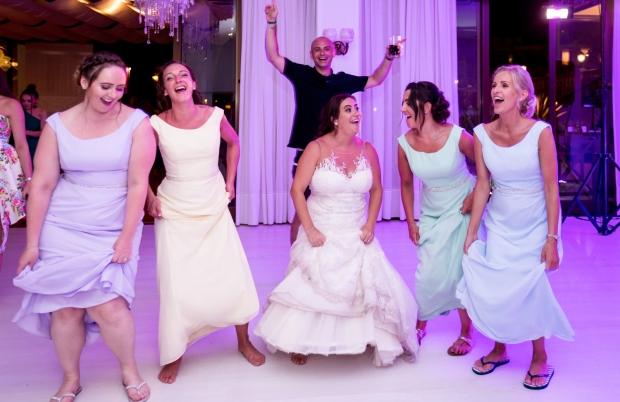 Weddings in Tenerife,Canary island